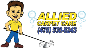 Allied Carpet Care