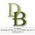 Logo DasBrooks Bookkeeping