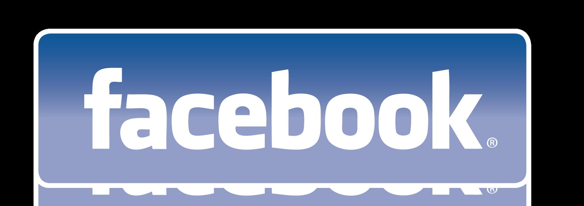 IDX Facebook