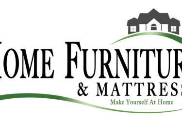 Logo Home Furniture & Mattress