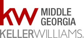Logo Keller Williams Middle Georgia
