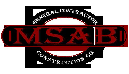 MSAB LLC
