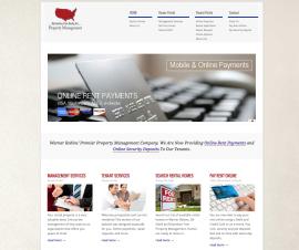 Website Richardson Free Realty
