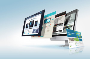 Webdesign Website Design Warner Robins