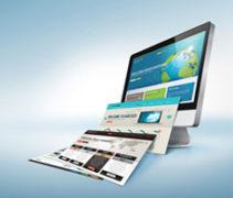 Creative Webdesign Introduction Video