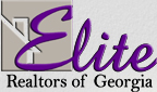 Elite Realtors Of Georgia