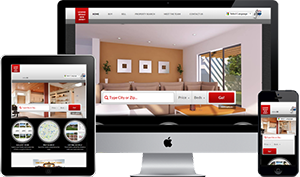 Warner Robins Website Design