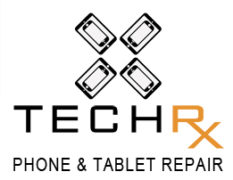 TechRX