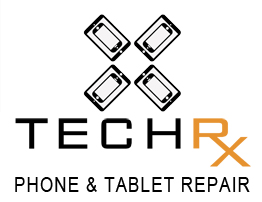 Phone Repair Warner