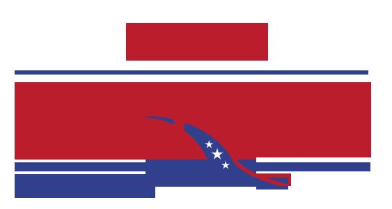 Elect Kelly Burke