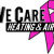 We Care Heating And Air