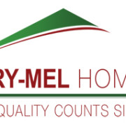 Bry-Mel Homes, Inc.