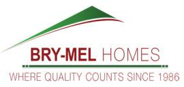 Logo Bry-Mel