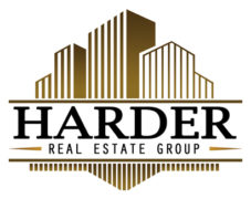Harder Real Estate Group Video