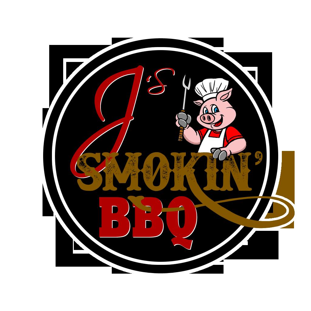 J's Smokin' BBQ