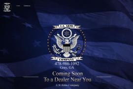 U.S. Arms Company
