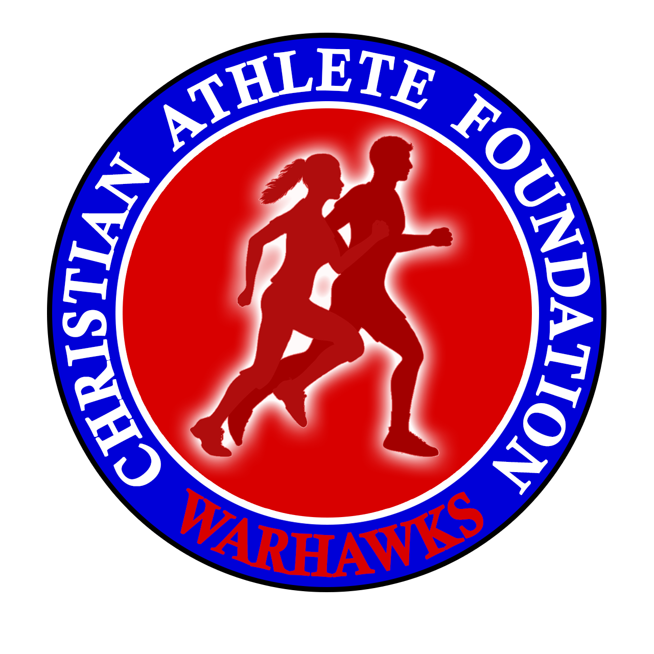 Warhawk Christian Athlete Foundation