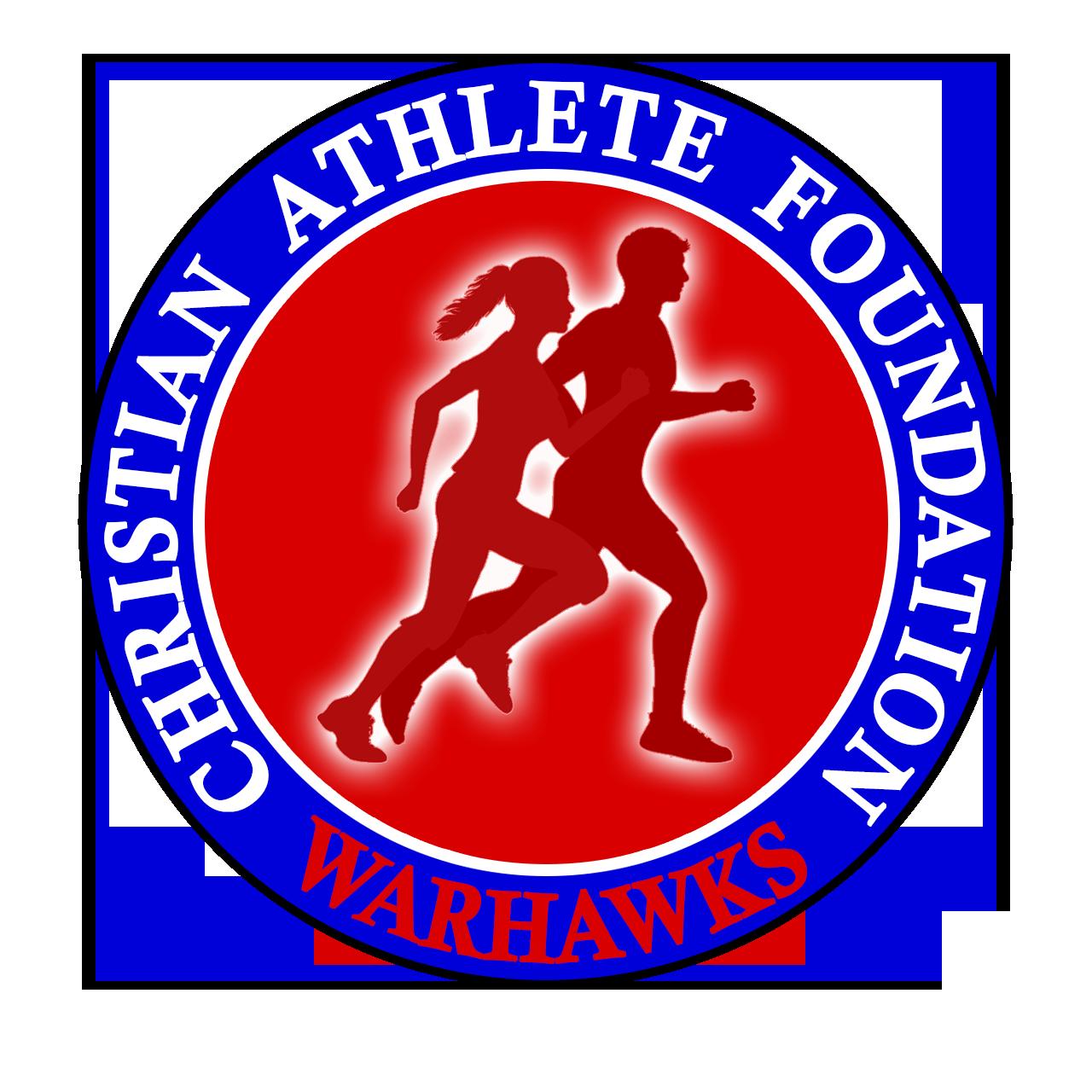 Warhawk Christian Athlete Foundation
