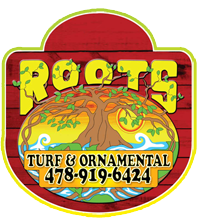 Roots Turf & Ornamental