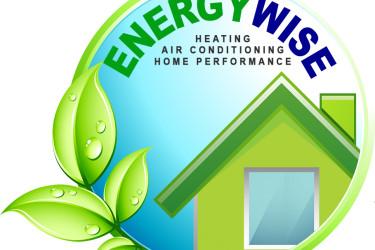 Logo EnergyWise