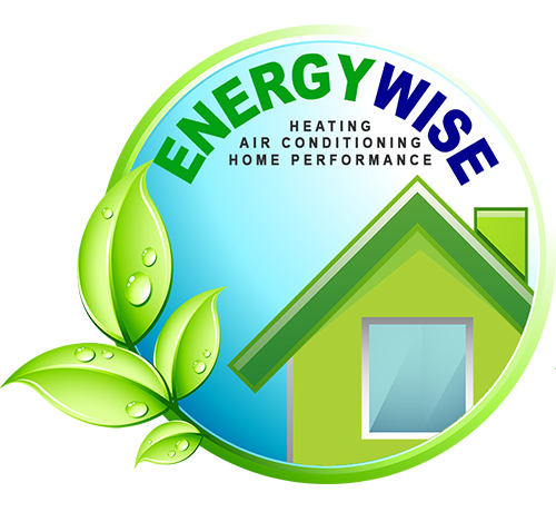 EnergyWise Home Solutions
