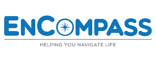EnCompass Counseling