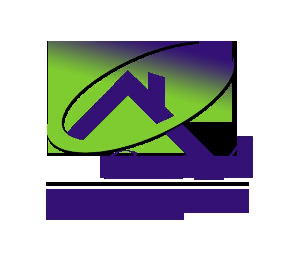 Central GA MLS