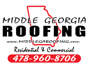 Middle GA Roofing