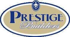 Prestige Builders