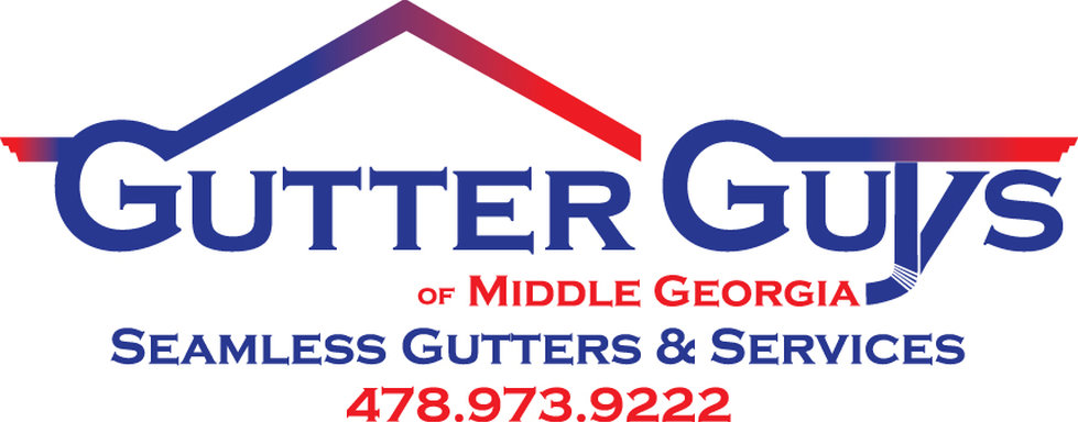 Gutter Guys of Middle Georgia