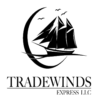 Tradewinds Express, LLC