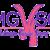 Logo Middle Georgia Vascular Surgery Center