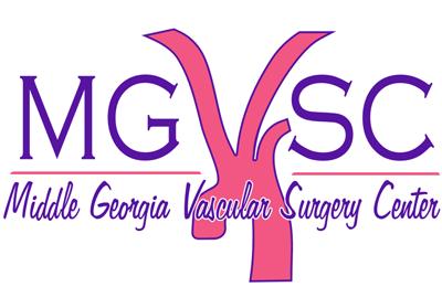 Middle GA Vascular Surgery Center