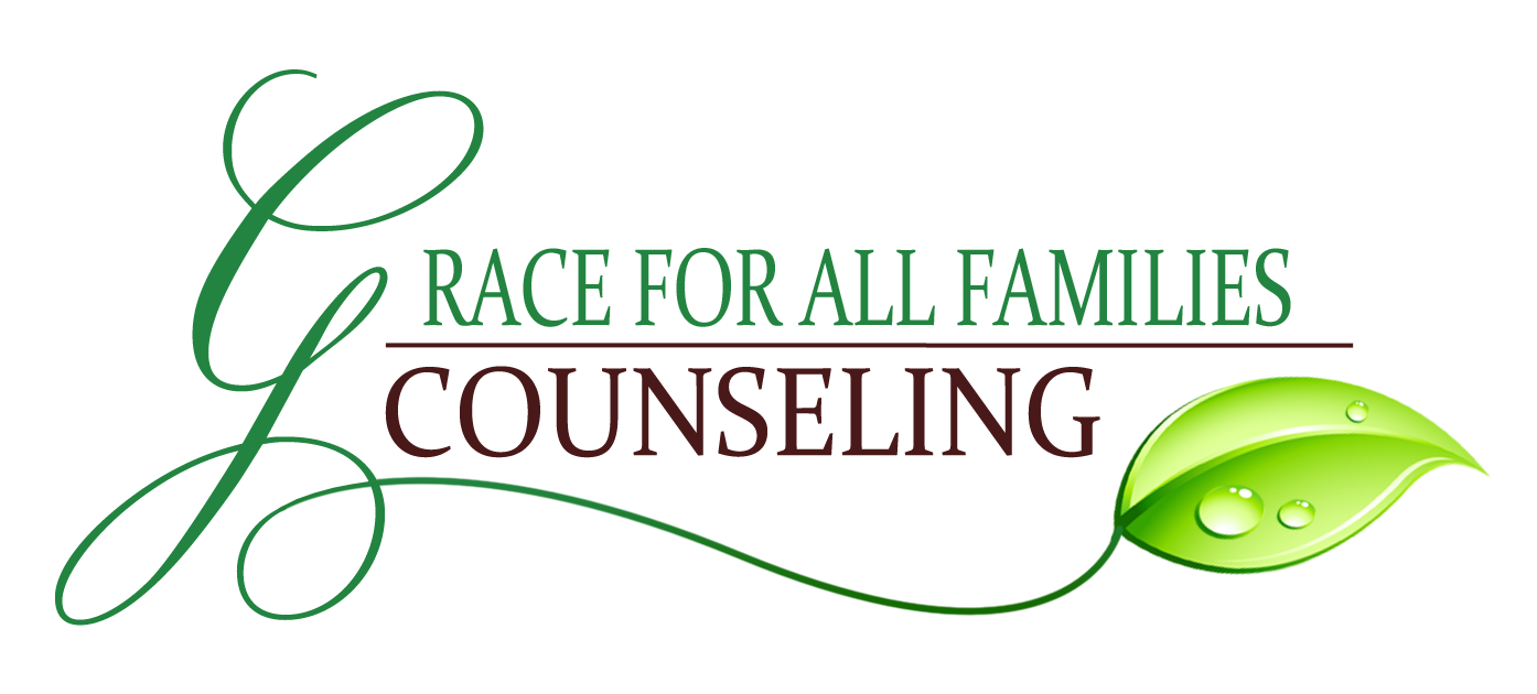 Grace For All Families