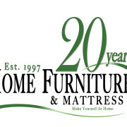 Home Furniture & Mattress