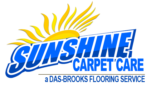 Sunshine Carpet Care