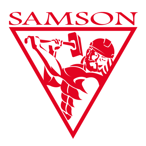 Samson Group Construction