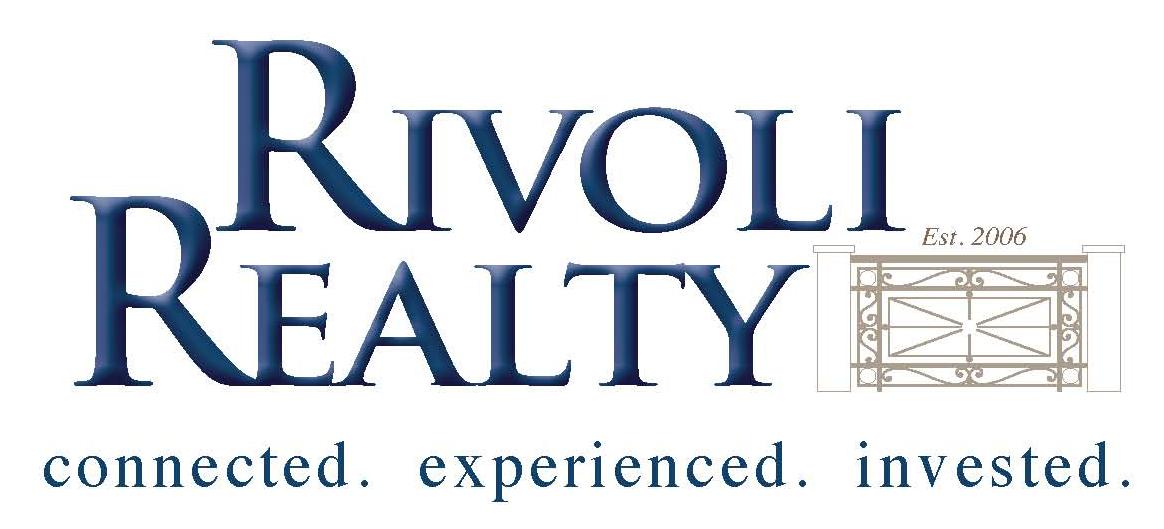 Rivoli Realty