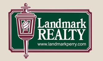 Landmark Realty – Jillinda Falen