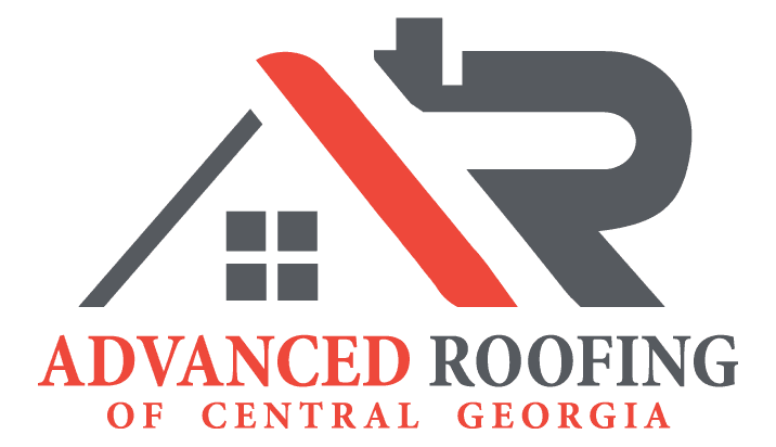 Advanced Roofing of Central GA