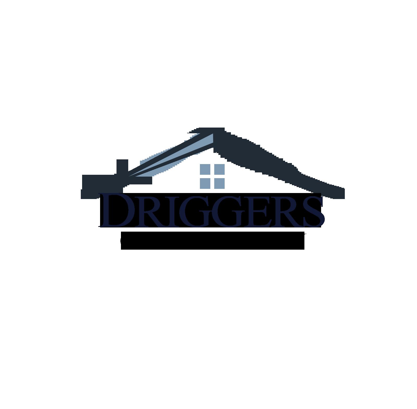 Driggers Construction