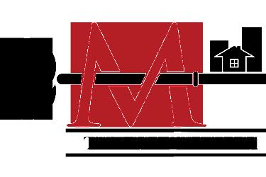 Logo The Mack Team