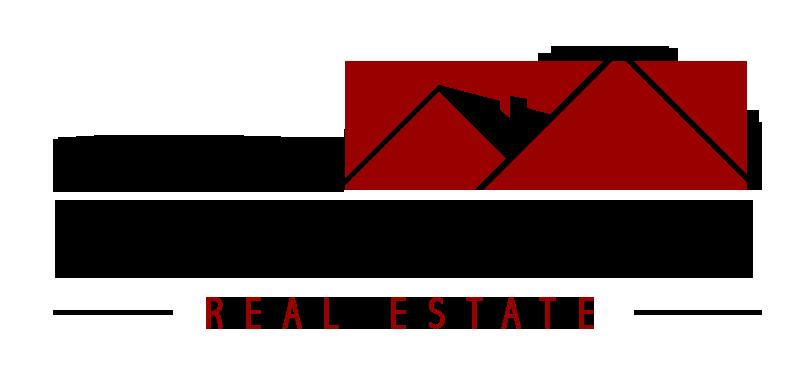 Logo Design The Olf Team