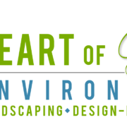 Heart of GA Environmental