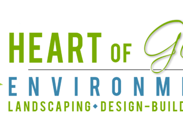 Logo Heart of GA Environmental