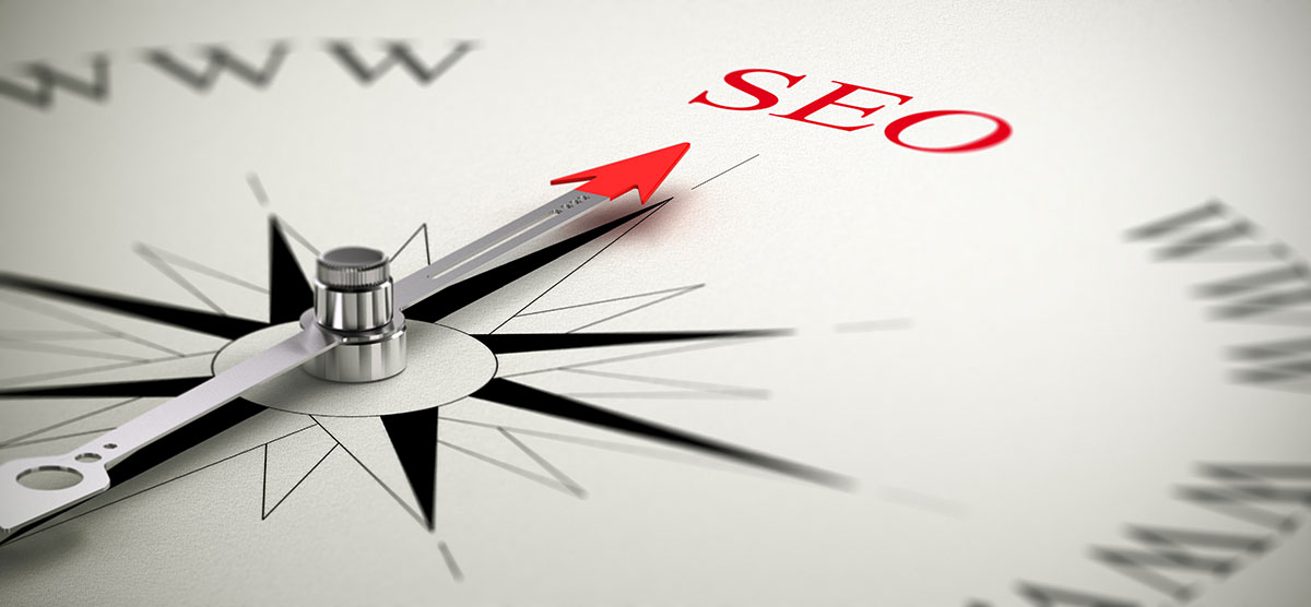 Warner Robins Website SEO