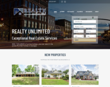 Realty Unlimited