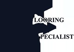 Flooring Specialist