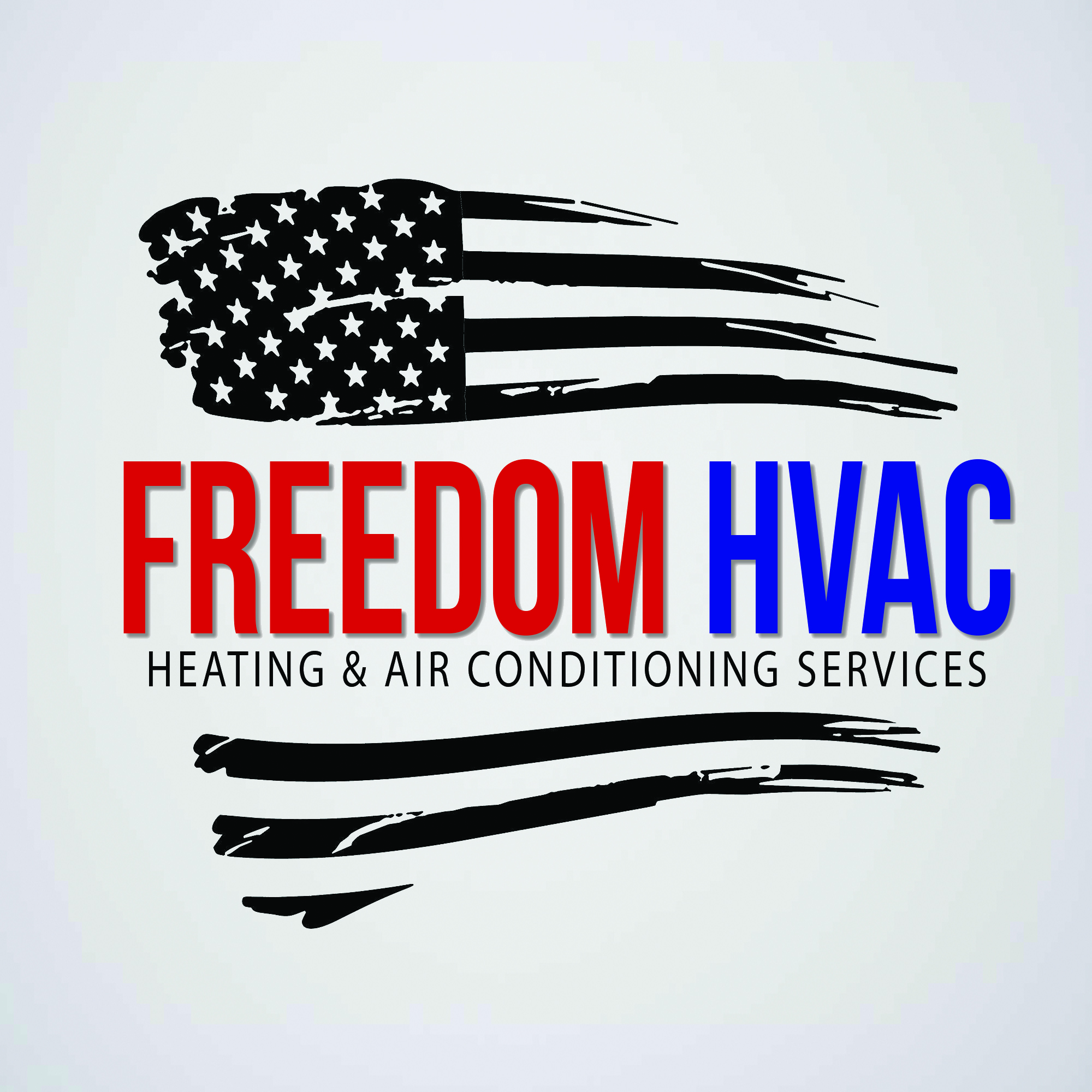 Freedom HVAC