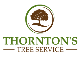 Thorntons Tree Service
